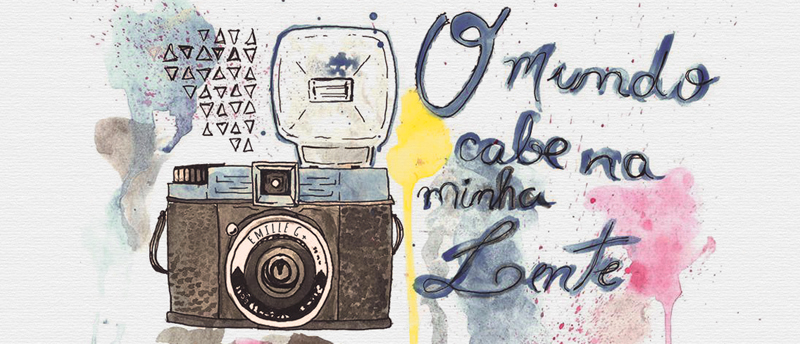o-mundo-cabe-na-minha-lente