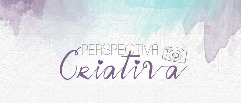 perspectiva-criativa