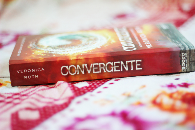 resenha-convergente-1