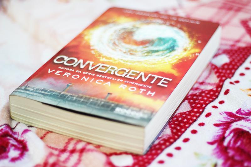 resenha-convergente-2