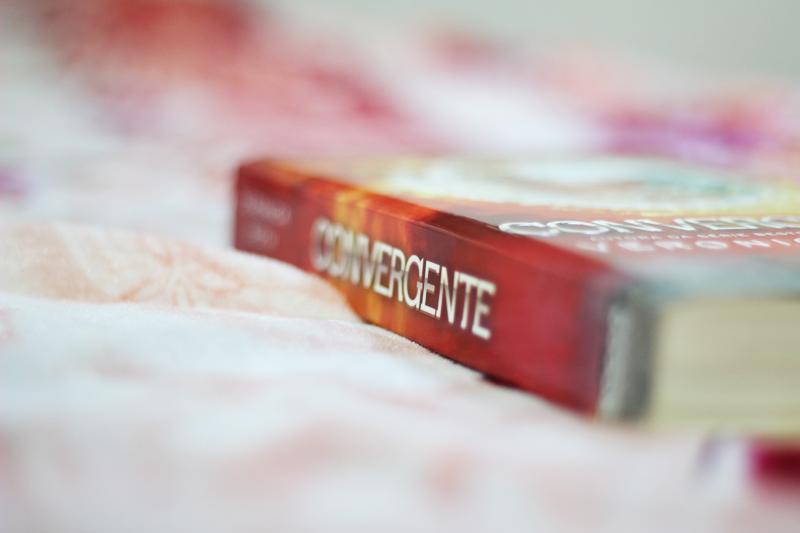 resenha-convergente-3