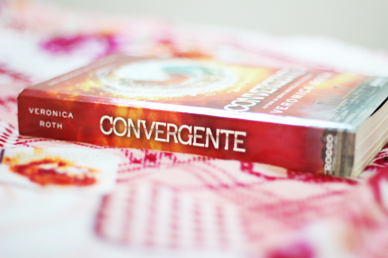 resenha-convergente-8