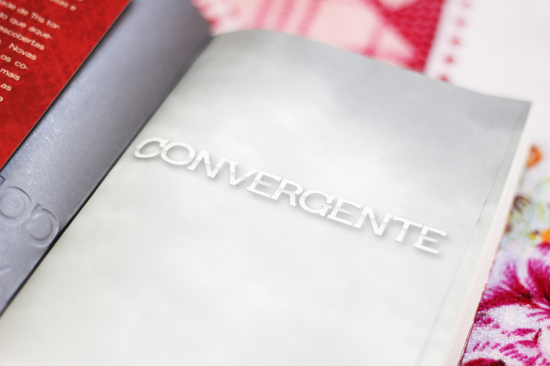 resenha-convergente-9