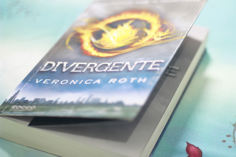 resenha-divergente1