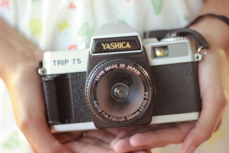 yashica3